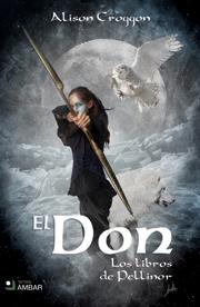 El Don: Los Libros de Pellinor